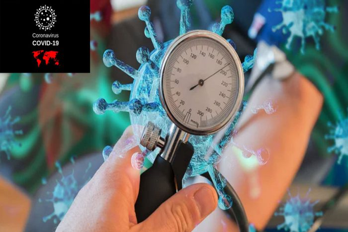 Meta-Analysis: Treating Hypertension Carries 'Modest' Cognitive Benefit