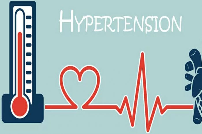 Best and safest blood pressure treatments in kidney and diabetes patients compiled