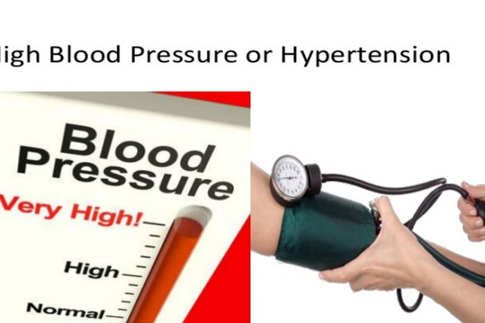 Hydrogen sulfide could help lower blood pressure